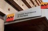 Deux filiales bancaires du groupe Attijariwafa bank distinguées
