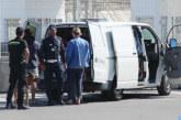 Tanger Med: arrestation d'un Subsaharien en possession de 16 kg de drogue