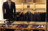 Tommy Hilfiger choisit Socco Alto pour ouvrir son 1er magasin au nord du Maroc