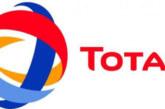 Réaménagement dans le management de Total Maroc