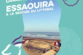"""Essaouira: 97 randonneuses de """"Trek des Gazelles'' s'activent pour les enfants atteints de cancer"""