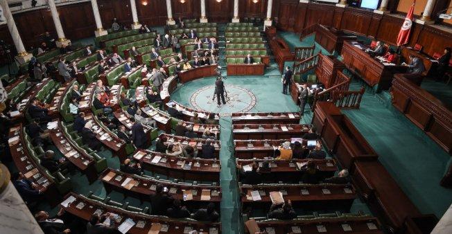 Le Parlement tunisien vote une loi contre le racisme, une première en Tunisie