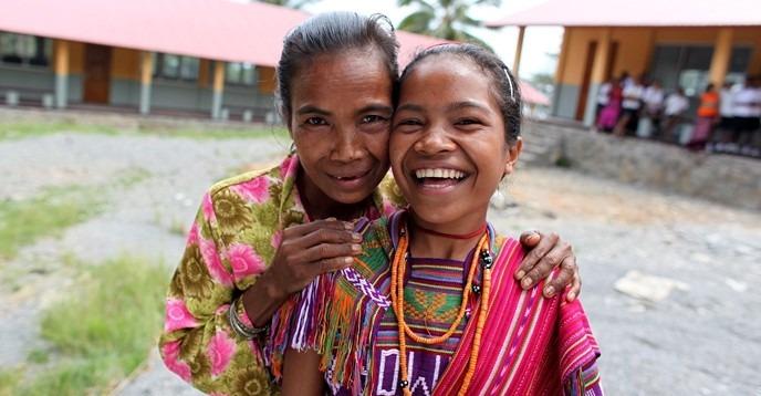 Prix UNESCO pour l'éducation des filles et des femmes : des projets égyptien et jamaïcain retenus