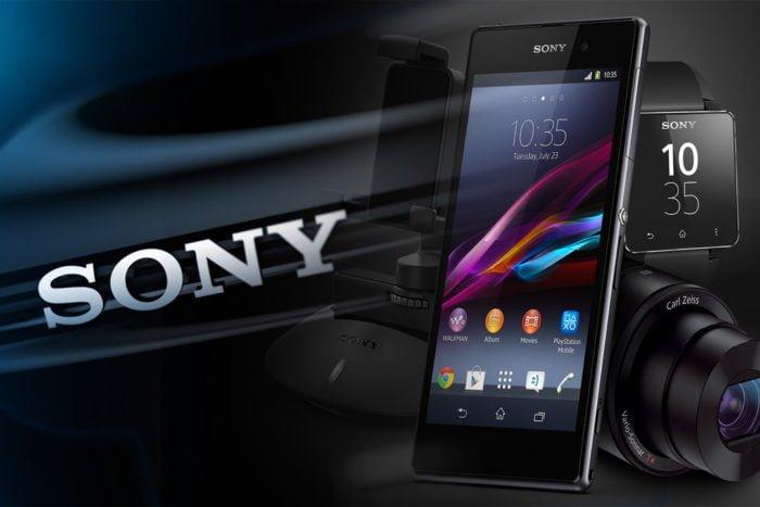 Sony devrait enregistrer des bénéfices records pour cette année