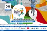 Le marathon International de Casablanca vous donne rendez-vous ce weekend