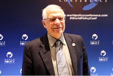 """Rabat: 11ème édition de la WPC """"reflète la place qu'occupe le Maroc à l'échelle internationale"""""""