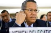 Yémen: Le Premier ministre limogé
