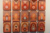 La créativité artistique de la femme marocaine à l'honneur en Australie