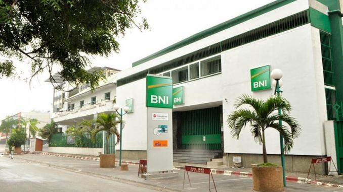 La Côte d'Ivoire ouvre le capital des banques publiques BNI et CNCE