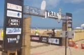 Beach Trail Sidi Rahal sous le signe de la solidarité et de l'écologie