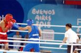 JOJ 2018 : Trois boxeurs marocains en demi-finale