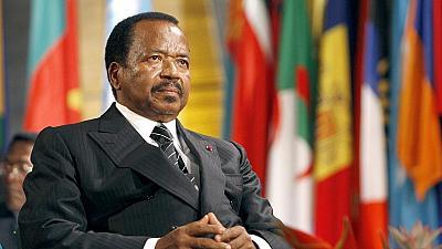 Cameroun : La proclamation des résultats définitifs aura lieu ce lundi