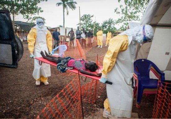 Cameroun : 267 cas de choléra signalés, 22 décès depuis le 11 septembre