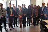 Réforme du code de commerce: une mission multidisciplinaire marocaine en visite à Bruxelles