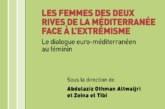 Les femmes des deux rives de la Méditerranée face à l'extrémisme