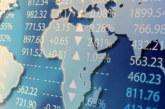 Afrique subsaharienne: reprise et risques croissants