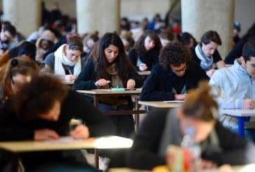 Rencontre de communication et d'information en faveur des étudiants marocains au Canada
