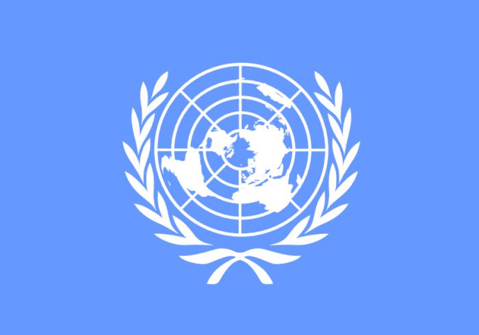 La Journée des Nations-Unies célébrée samedi à Rabat