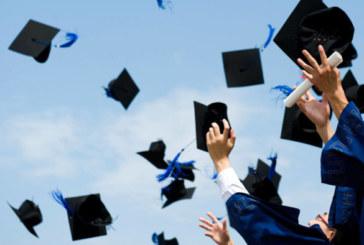 La majorité des jeunes diplômés marocains préfèrent avoir une carrière au Maroc