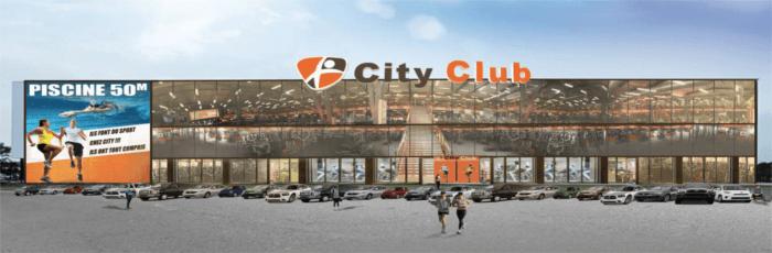 City Club signe un tournant majeur et accueille de nouveaux investisseurs