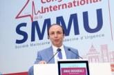 La gestion de l'urgence médicale au Maroc est l'affaire de tous