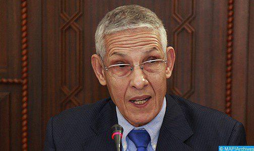 Le Maroc participe à Athènes au 3è sommet euro-arabe