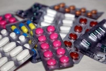 Interpol : 500 tonnes de faux médicaments saisies dans une opération menée par les polices de 116 pays