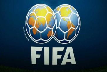 Sierra Leone: la Fédération de football fait appel de sa suspension par la FIFA