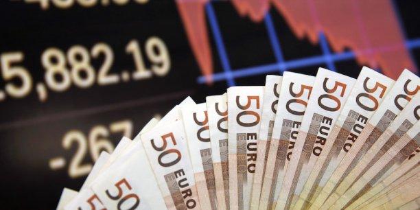 """La fraude fiscale du """"cum ex"""" a coûté 55 milliards d'euros"""