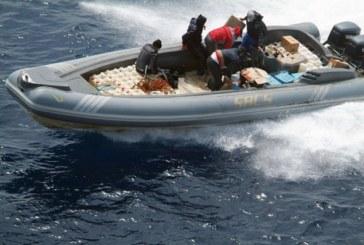 """Le gouvernement espagnol adopte un décret-loi interdisant les embarcations """"go fast"""""""