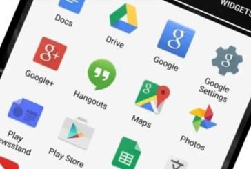 Une concurrence sérieuse s'annonce pour Google et son Android