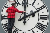 La majorité des pays européens favorables à la fin des changements d'heure saisonniers