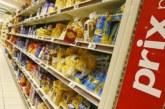 Le HCP annonce l'indice des prix à la consommation de septembre