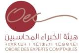 6ème édition des Assises de l'Ordre des Experts Comptables
