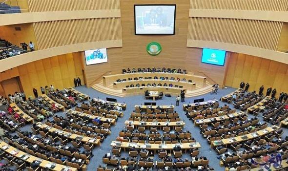 CPS de l'UA: L'interdépendance entre Paix, Sécurité et Développement mise en exergue par le Maroc