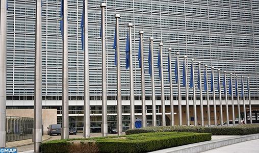Sommet de Bruxelles : l'UE soutient un plan d'accompagnement du Maroc en matière migratoire