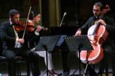 Le Maroc présent pour la deuxième année consécutive à l'Octobre Musical de Carthage