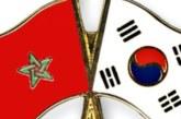 Maroc-Corée du Sud: Tenue à Séoul de la septième session de la Commission mixte