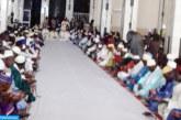 Mali : Les adeptes de la Tariqa Tijania expriment leur profonde gratitude à SM le Roi