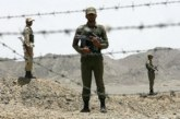 Iran: Enlèvement de 14 agents des forces de l'ordre à la frontière pakistanaise