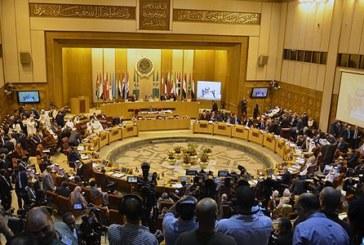 Un intérêt particulier doit être accordé aux catégories vulnérables et à la jeunesse dans la région arabe