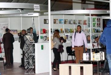 L'influence croisée entre littératures du Maghreb et de l'Orient arabe