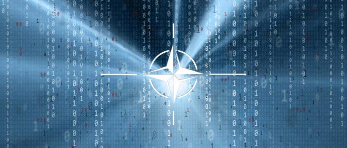 OTAN, cyber sécurité et démocratie dans le monde