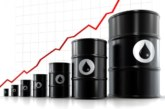 Le pétrole monte au cours des échanges en Europe