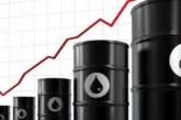 Le prix du baril de pétrole passe à 84,98 dollars !