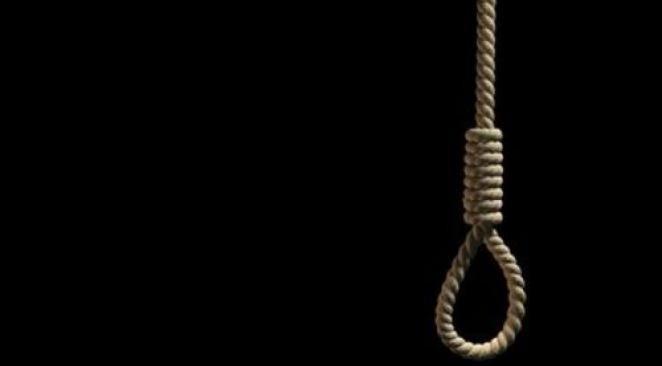 Suicide d'un détenu à la prison locale de Tiflet 2