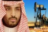 Affaire Khashoggi: pas d'inquiétudes à avoir en matière d'approvisionnement pétrolier