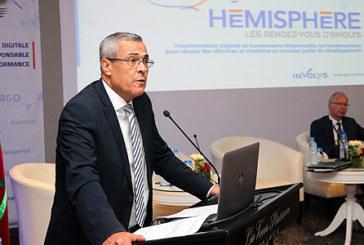 Administration : le Maroc accélère la transformation digitale du secteur public
