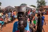 Entre épidémie et massacre, le Soudan du Sud ou un tombeau à ciel ouvert