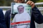 Ryad nie le meurtre d'un journaliste saoudien dans son consulat à Istanbul